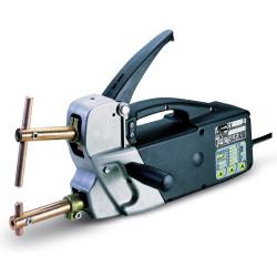 Сварочный аппарат TELWIN DIGITAL MODULAR 230 230V / 823016